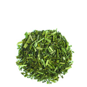 Cleavers Dried Herb 50g
