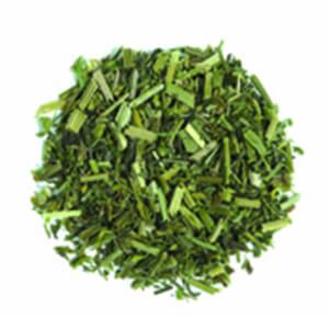 Cleavers Dried Herb 50g