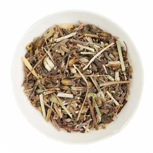 Eyebright Dried Herb 50g