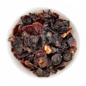 Rosehips Dried Herb 50g