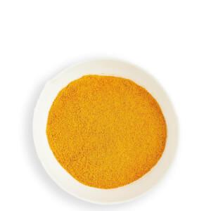 Turmeric Dried Herb 50g