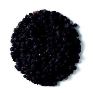 Bilberries Dried Herb 50g