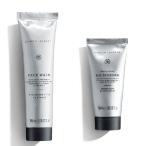 Essential Skincare Duo