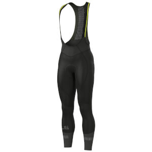 Alé Clima Protection 2.0 Nordik Thermowind Dwr Bibtights