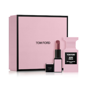 Tom Ford Rose Prick Collection