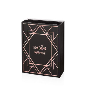 BABOR ReVersive Set (Worth $160)