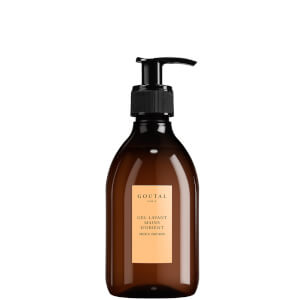 Goutal Mains d'Orient Liquid Soap 300ml