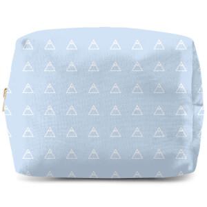 Explore Wash Bag