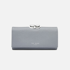 Ted Baker Women's Alyysaa Bobble Purse - Grey