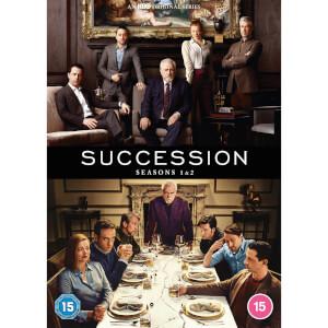 Succession 1-2