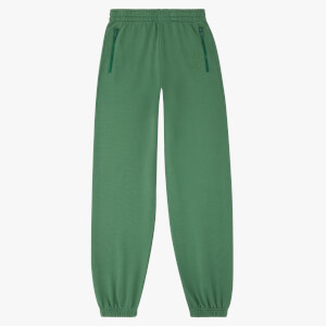 Les Girls Les Boys Women's Loopback Slim Joggers - Myrtle