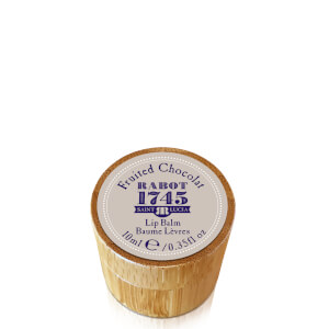 Fruited Chocolat Lip Balm 10ml