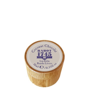 Coconut Chocolat Lip Balm 10ml