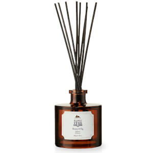 Honey & Fig Diffuser