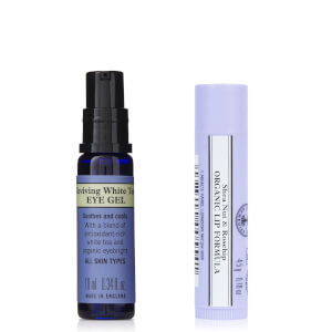 Neal's Yard Remedies Saving Face Duo