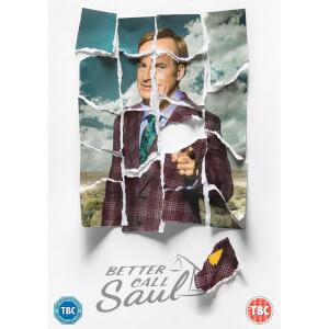 Better Call Saul - Season 5