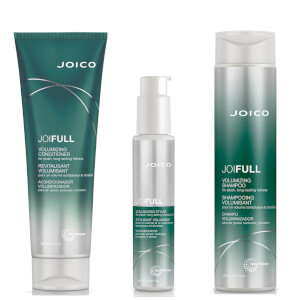 Joico JoiFull Volume Set
