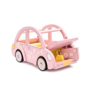 Le Toy Van Daisylane Sophie's Car