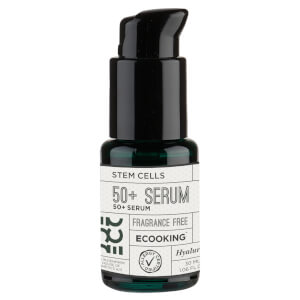 Ecooking 50+ Serum 30ml