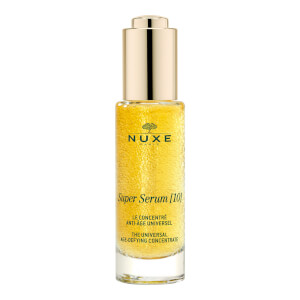 NUXE Super Serum 30ml