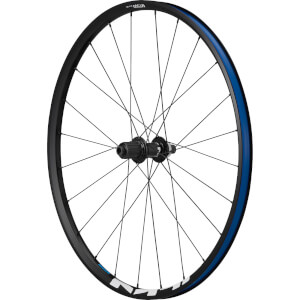 Shimano MT500 MTB Rear Wheel
