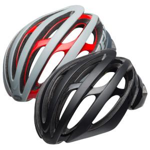 Bell Z20 MIPS Road Helmet