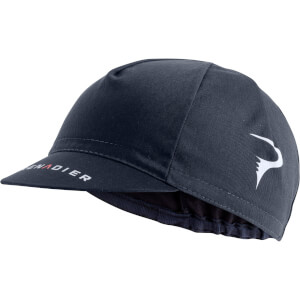 Castelli Team Ineos Grenadier Cycling Cap