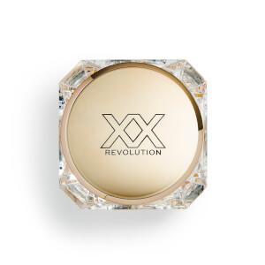 Revolution XX Gold Face Mask