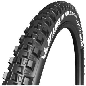 Michelin Wild ENDURO Gum-X Rear MTB Tyre