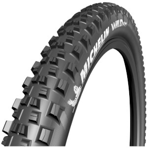Michelin Wild AM Performance Line MTB Tyre