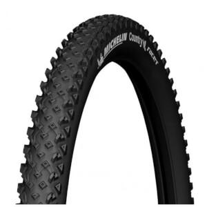 Michelin (ミシュラン) Country Race-R MTB タイヤ
