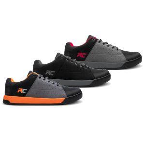 Ride Concepts Livewire Flat MTB Shoes