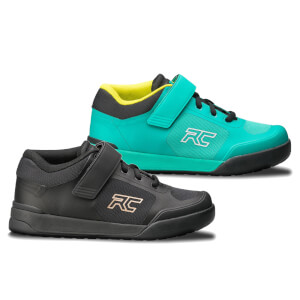 Ride Concepts Women's Traverse SPD MTB Shoes