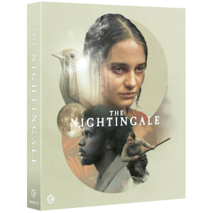 The Nightingale - Edition Limitée