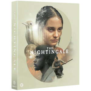 The Nightingale - Limited Edition