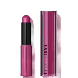 Bobbi Brown Crushed Shine Jelly Stick - Lilac