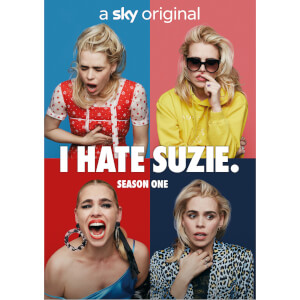 I Hate Suzie - Season 1