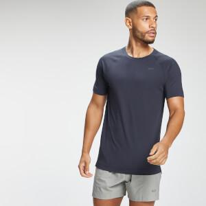 MP Men's Composure Short Sleeve T-Shirt | Graphite | MP