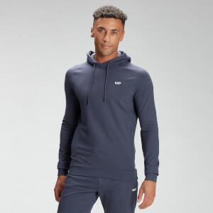 MP Men's Form Pullover Hoodie - Graphite