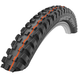 Schwalbe Magic Mary Evo Super Trail Tubeless MTB Tyre