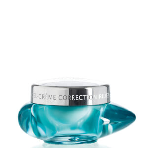 Thalgo Hyalu-Procollagene Wrinkle Correcting Gel-Cream 50ml