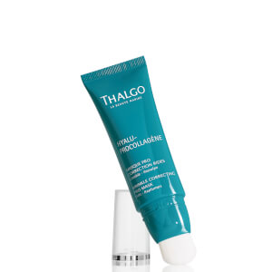 Thalgo Hyalu-Procollagene Wrinkle Correcting Pro Mask 50ml