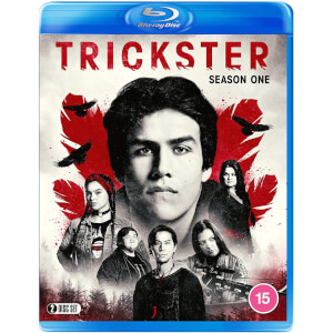 Trickster: Season 1