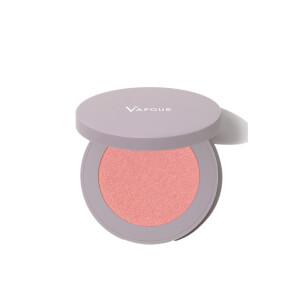 Vapour Beauty Blush Powder - Smitten 0.09 oz