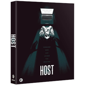 Host - Limited Edition