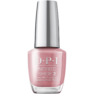 OPI Hollywood Collection Infinite Shine Long-Wear Nail Polish - Suzi Calls the Paparazzi