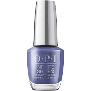 OPI Hollywood Collection Infinite Shine Long-Wear Nail Polish - Oh You Sing, Dance, Act, and Produce?