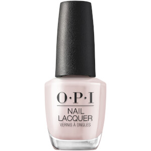 OPI Hollywood Collection Nail Polish - Movie Buff