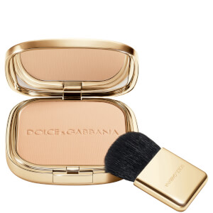 Dolce&Gabbana Perfection Veil Pressed Powder 15g (Various Shades)