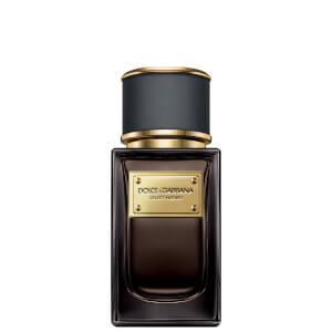 Dolce&Gabbana Velvet Incenso Eau de Parfum (Various Sizes)